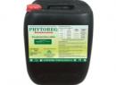 phytoreg-CANECA